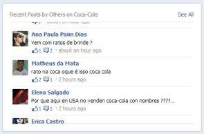 comentarios-coca-cola-facebook