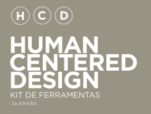 human-centered-design-portugues