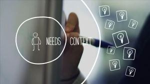 human-centered-design