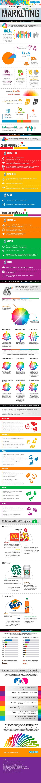 Infográfico_Psicologia_Cores_marketing