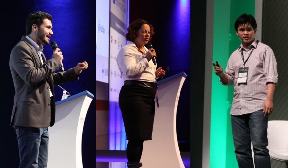 apresentadores-congresso-ecb