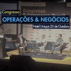 congresso-operacoes-e-negocios-ecommerce-varejo-online
