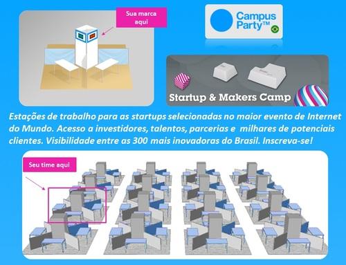 makerscamp